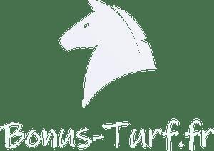 Bonus Turf